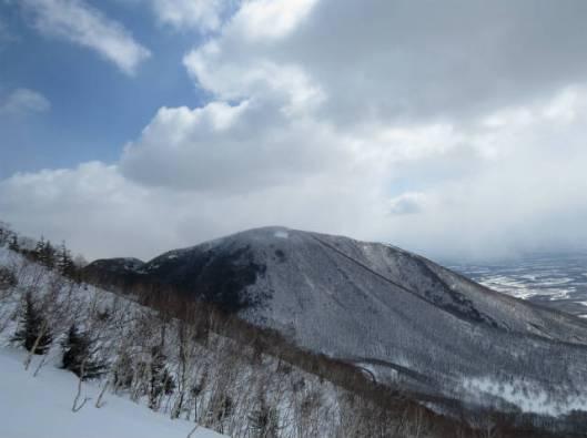sIMG_6283東ヌプカと十勝平野