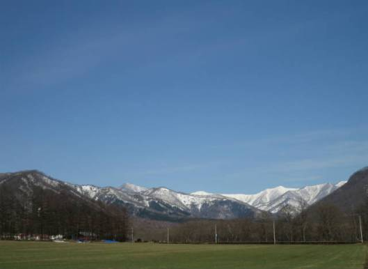 sIMG_8576帯広岳と芽室岳