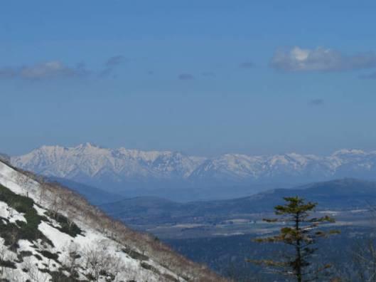 sIMG_2677芦別岳