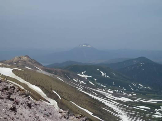 sIMG_2837阿寒富士から見る雄阿寒岳A
