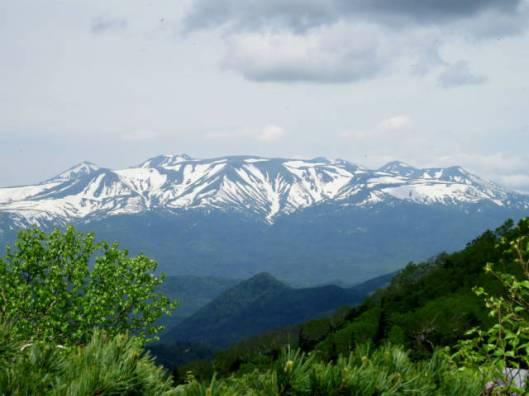 sIMG_3596緑岳、裏旭岳方面