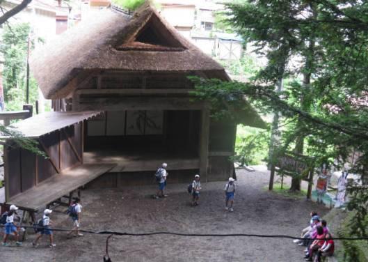 s_MG_4397歌舞伎小屋