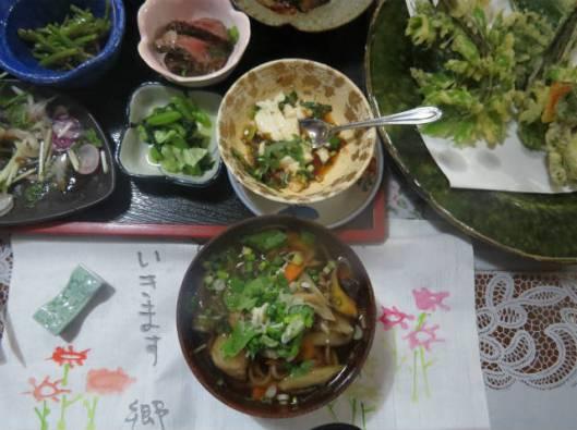 s_MG_4424お蕎麦