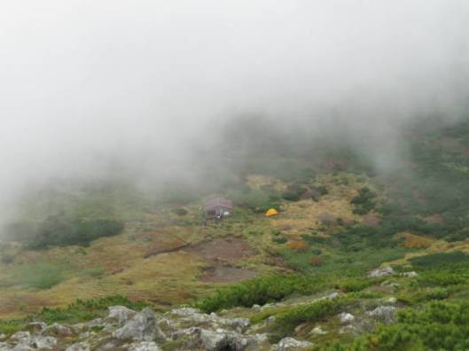 2013-09-22 オプタテシケ山 088