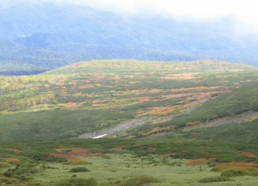 2013-09-22 オプタテシケ山 098