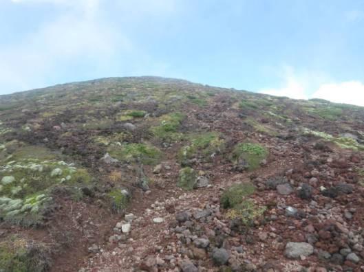 2013-09-22 オプタテシケ山 114