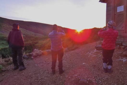 s2013-09-08 緑岳~トムラウシ山縦走 162