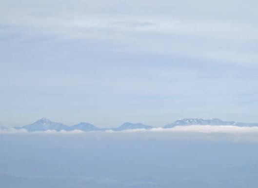 2013-10-20 伏美岳転じてオダッシュ山 030