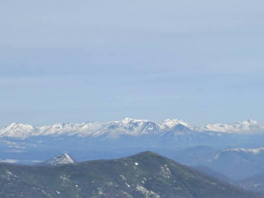 2013-10-20 伏美岳転じてオダッシュ山 041