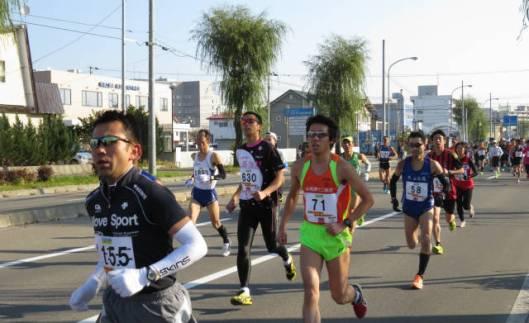 2013-11-04 2013フードバレーとかちマラソン大会 042