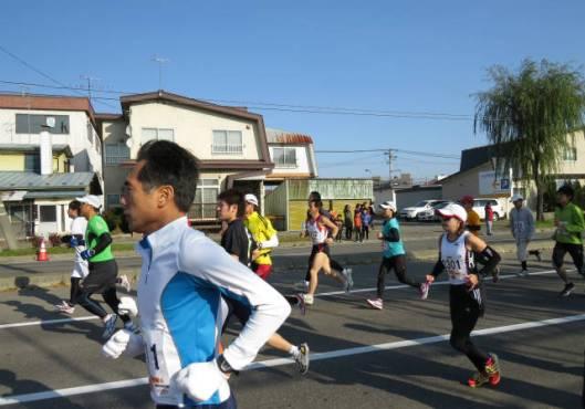 2013-11-04 2013フードバレーとかちマラソン大会 073