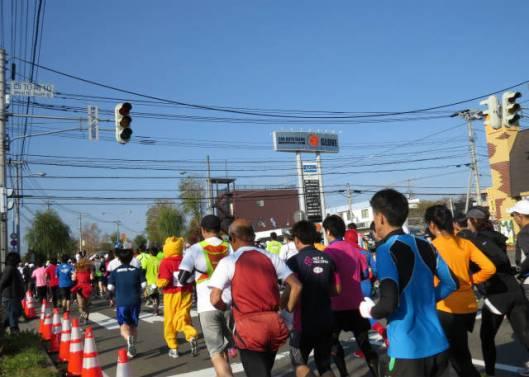 2013-11-04 2013フードバレーとかちマラソン大会 107