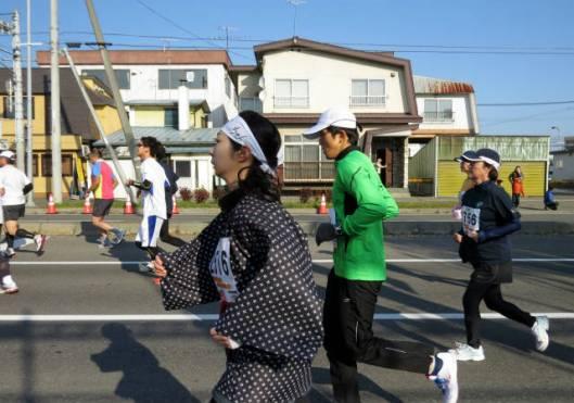 2013-11-04 2013フードバレーとかちマラソン大会 119