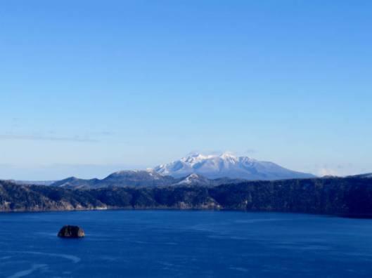 2013-11-30 摩周湖と藻琴山 006