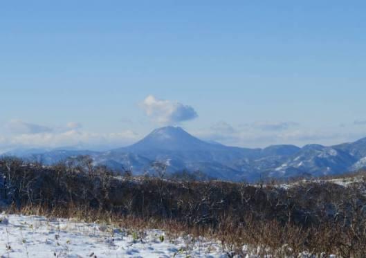 2013-11-30 摩周湖と藻琴山 036