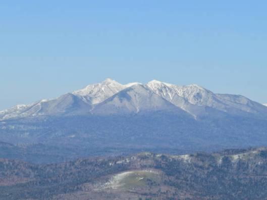 2013-11-30 摩周湖と藻琴山 064
