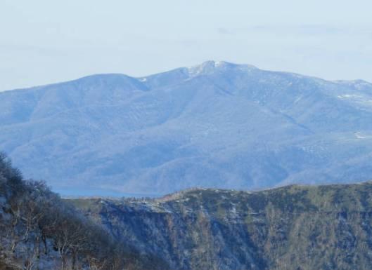2013-11-30 摩周湖と藻琴山 066
