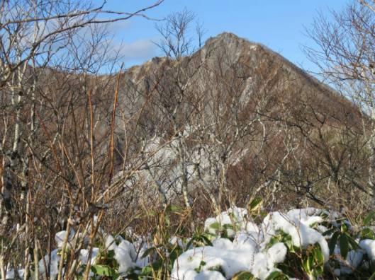 2013-11-30 摩周湖と藻琴山 090