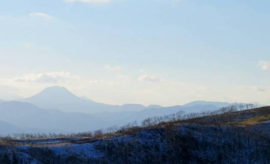 2013-11-30 摩周湖と藻琴山 102