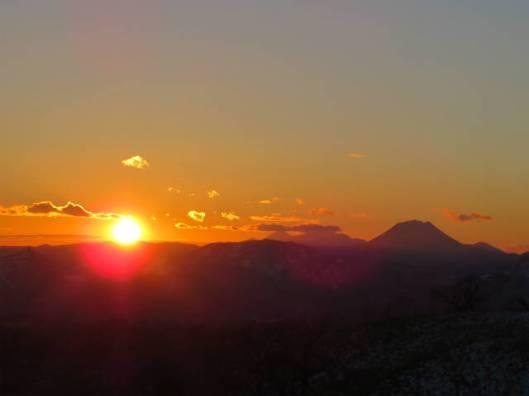 2013-11-30 摩周湖と藻琴山 136