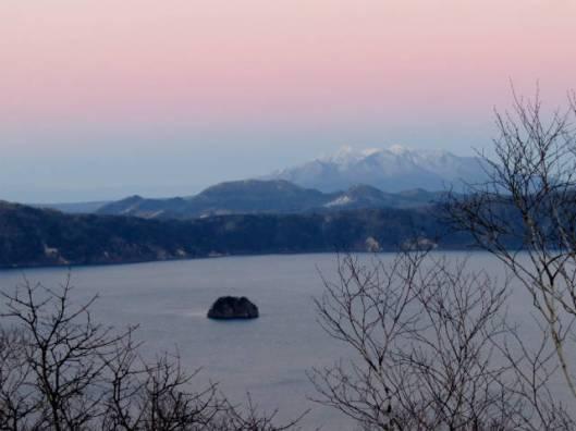 2013-11-30 摩周湖と藻琴山 146