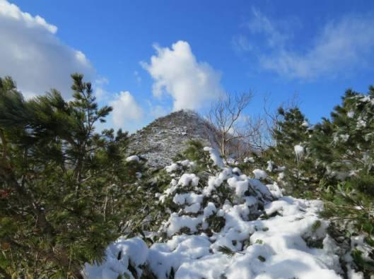 2013-11-30 摩周湖と藻琴山 175