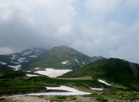 黒岳A 2014-07-25 046