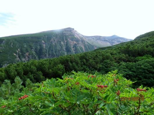 三段山 2014-08-10 014