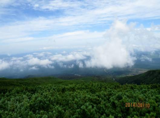 三段山 2014-08-10 030