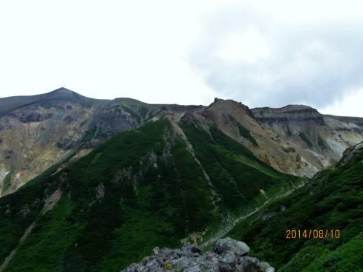 三段山 2014-08-10 033