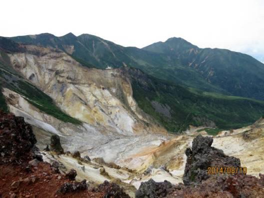 三段山 2014-08-10 042
