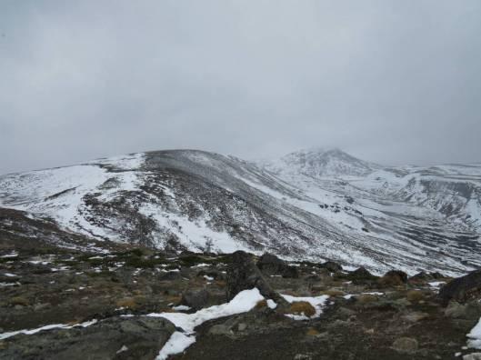 赤岳登山 2014-09-22 120