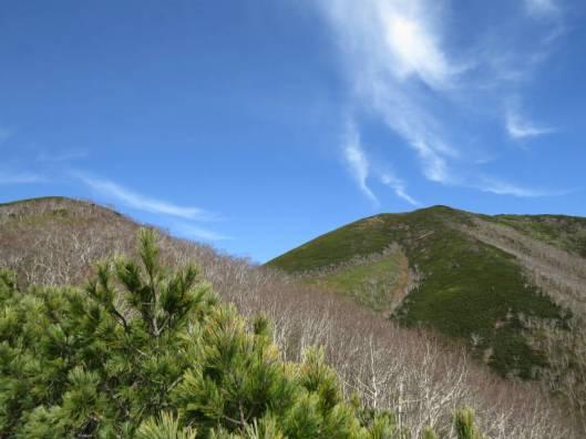 ユニ石狩と糠平の紅葉 2014-10-05 022