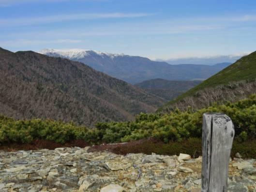 ユニ石狩と糠平の紅葉 2014-10-05 027