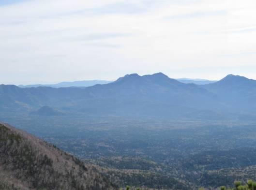 ユニ石狩と糠平の紅葉 2014-10-05 030
