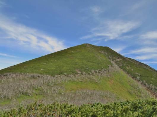 ユニ石狩と糠平の紅葉 2014-10-05 040