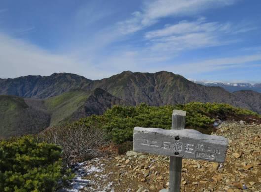 ユニ石狩と糠平の紅葉 2014-10-05 063