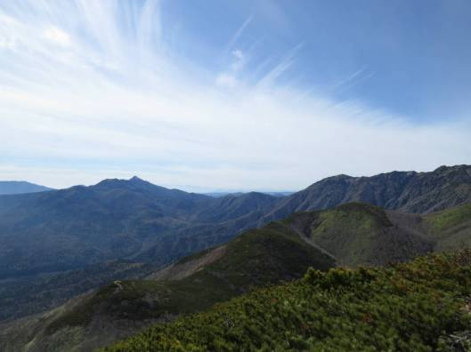 ユニ石狩と糠平の紅葉 2014-10-05 077