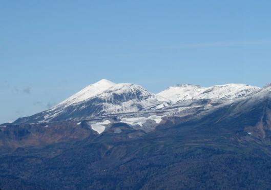 ユニ石狩と糠平の紅葉 2014-10-05 114