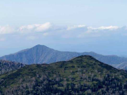 ペケレベツ岳 2014-10-26 013