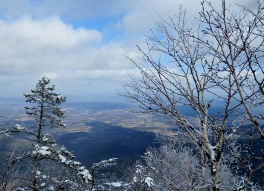 久山岳 2014-11-16 027