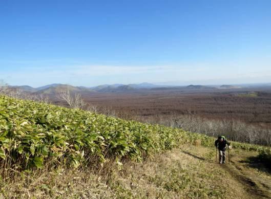 西別岳 2014-11-29 008 - コピー