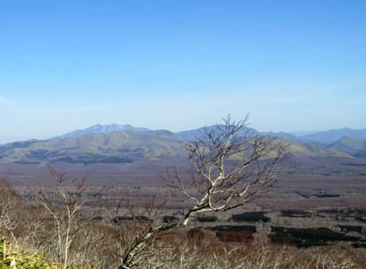 西別岳 2014-11-29 020 - コピー