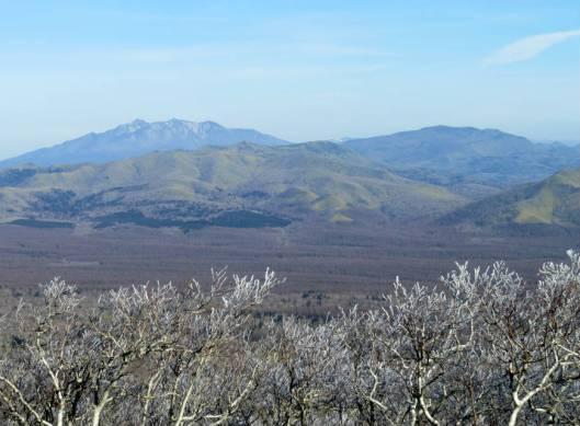 西別岳 2014-11-29 040 - コピー