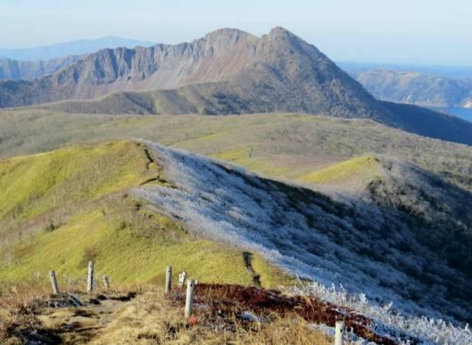 西別岳 2014-11-29 105