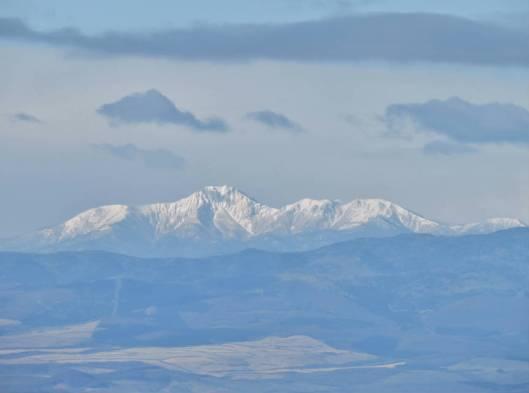 雌阿寒岳 2014-12-07 022