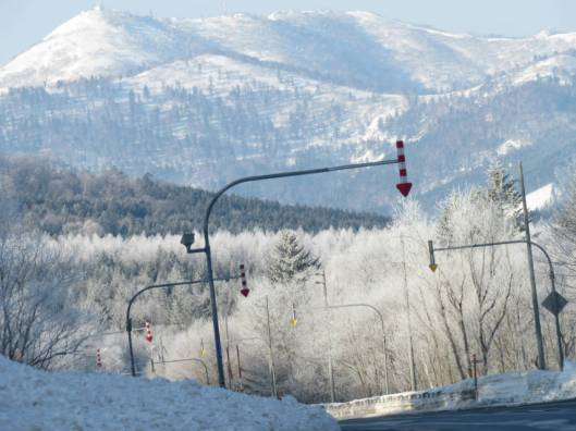 三段山再度 2015-02-22 003
