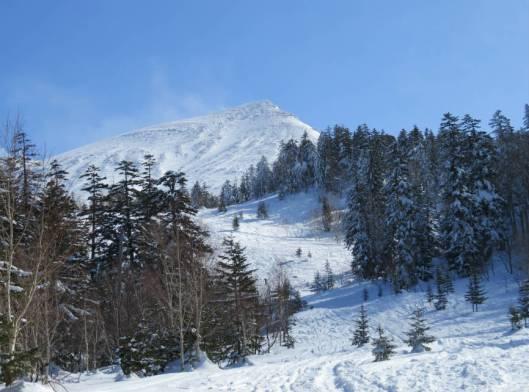 三段山再度 2015-02-22 008