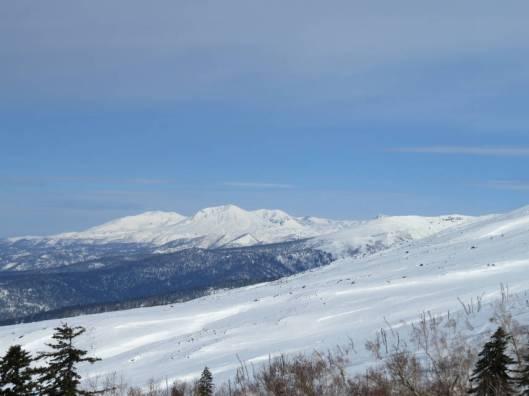三段山再度 2015-02-22 031
