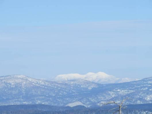 三段山再度 2015-02-22 032